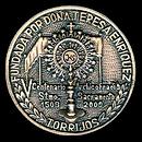 Escudo Sacramental