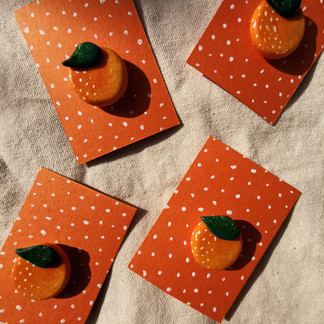 oranges new 2.jpg