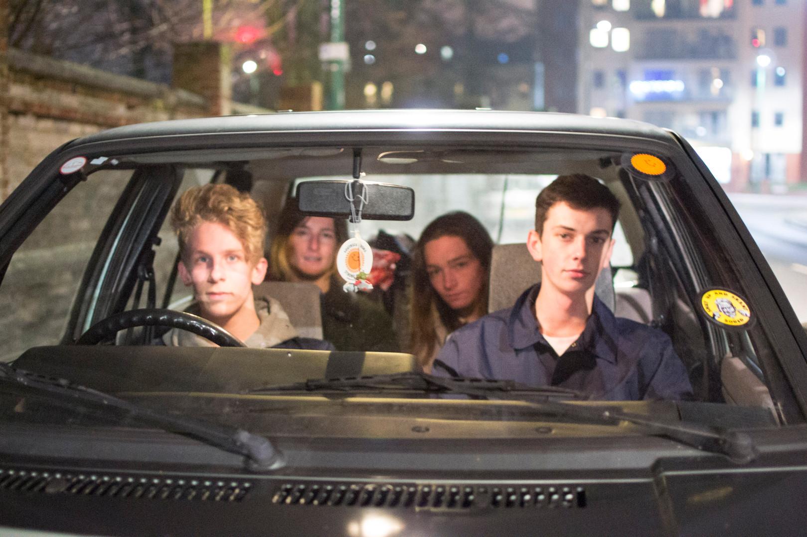 gillies car 1.jpg