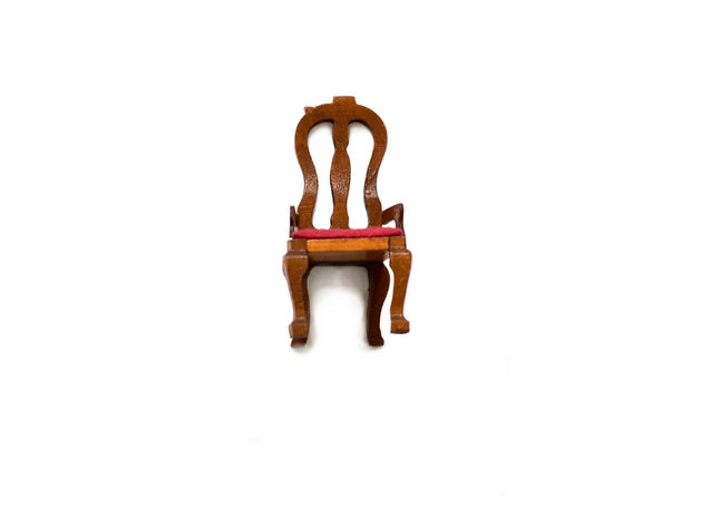 chair 2 .jpg