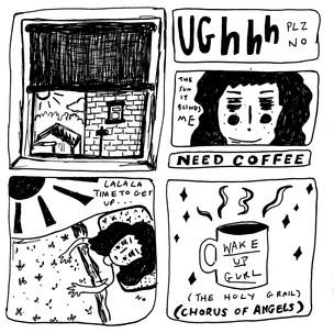 need coffee .jpg