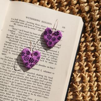 doodle hearts 1.jpg