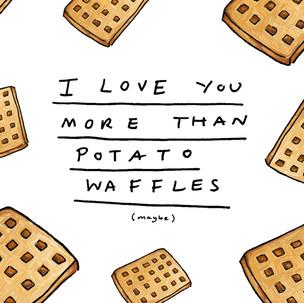 potato waffles 2.jpg