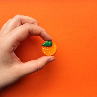 orangey hand.jpg