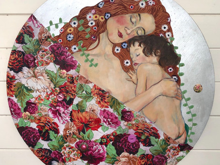 5 things you didn't know about Klimt