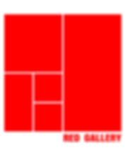 RED-GALLERY-send.png