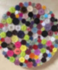Buttons-500x493.jpg