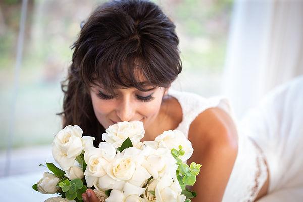 sofia with flowers-1.jpg