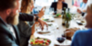 Canva - Business People Lunch .jpg