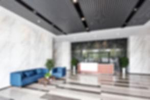 Canva - interior of entrance lobby.jpg