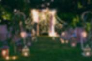 Canva - Wedding arch ceremonies.jpg