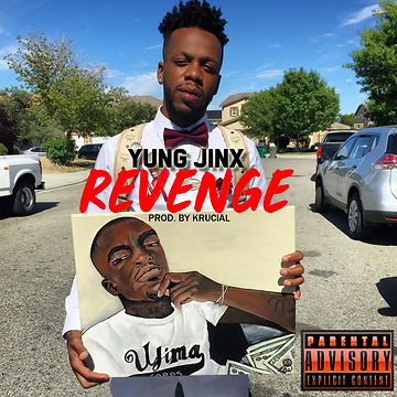 REVENGE ARTWORK126.png