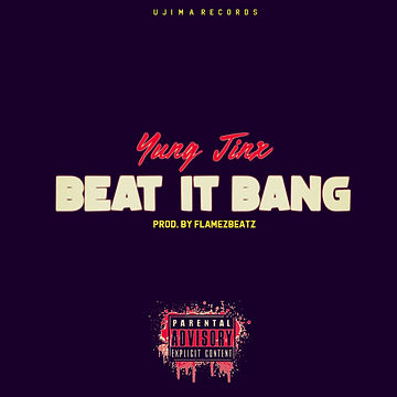 beat it bang cover1.jpg