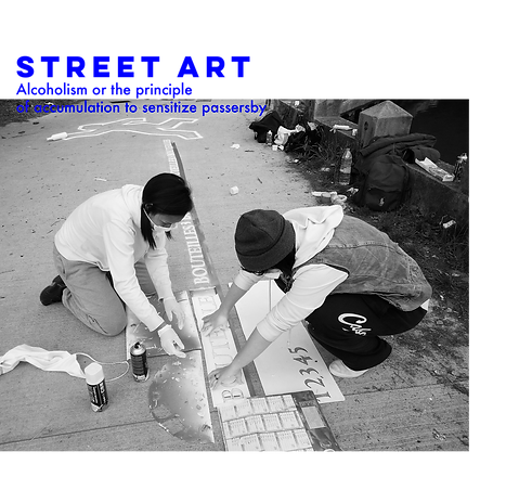 images-accueil-street-art2.png