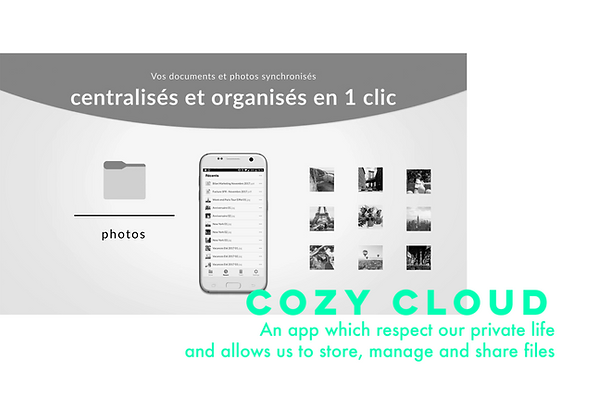 images-accueil-cozy.png