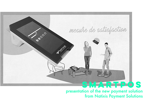 images-accueil-smartpos.png