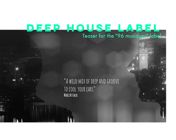 images-accueil-label-deep-house.png