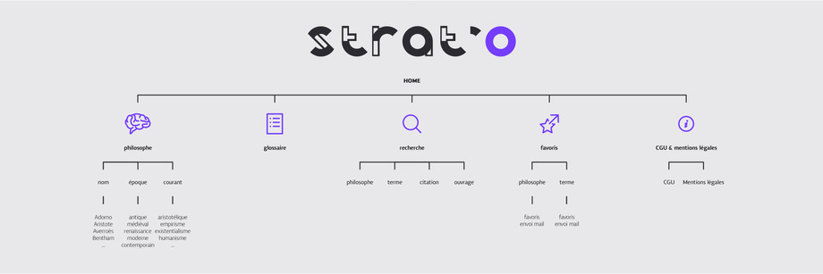Strato_Image_4.jpg