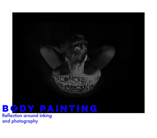 images-accueil-body-painting.png