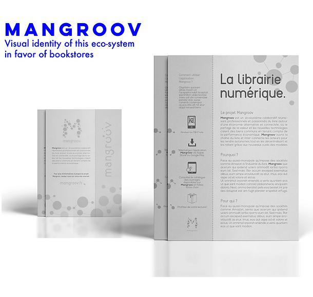 images-accueil-mangroov3.png