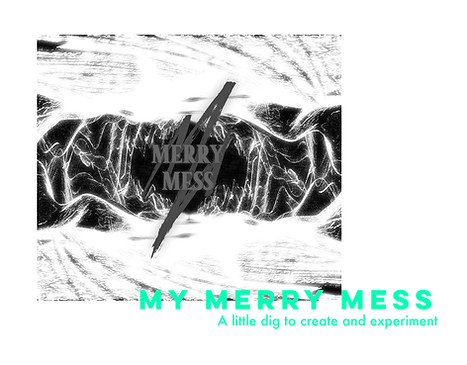 images-accueil-my-merry-mess.jpg