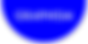 demi_cercle_bleu_graphism.png