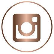 O_instagram.jpg