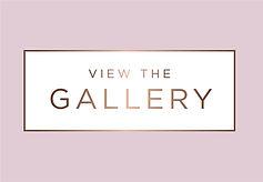 O_gallery.jpg
