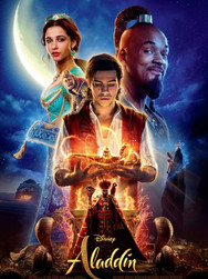 Aladdin (2019)