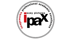 sony-pictures-imageworks-professional-ac
