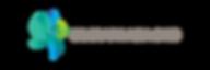 Logo_Variation_horizontal_6_high-res.png