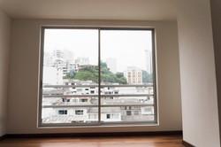 artcos | bienes raíces manizales