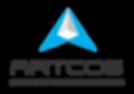 artcos | bienes raíces manizales | constructoras manizales