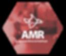 Associação Mineira de Reabilitação TM Engenharia