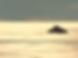 P1010859.JPG 2013-11-4-12:26:45