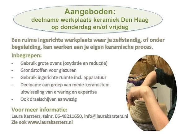 keramiek werkplaats Den Haag.jpg