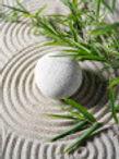 photo-14437741-zen-rock-garden.jpg