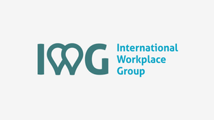 IWG Partnerships