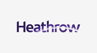 Heathrow Partnerships