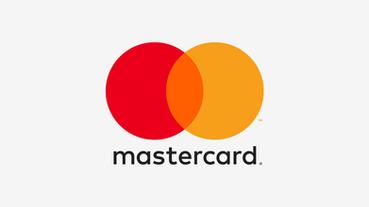 Mastercard Partnerships