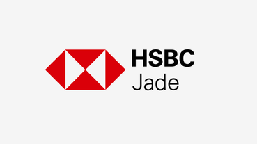 HSBC Jade Partnerships