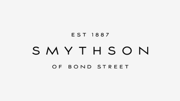 Smythson Partnerships