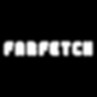 Farfetch.png