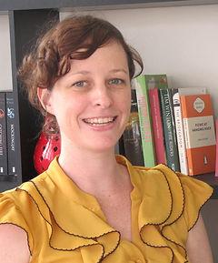 female psychologist yeronga, Brisbane