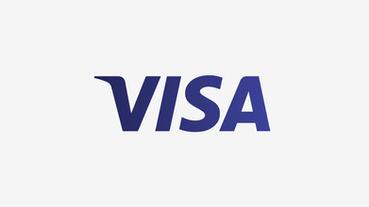 VISA Partnerships