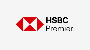 HSBC Premier Partnerships