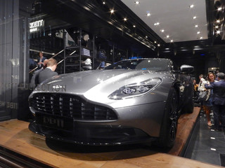 Aston Martin DB11 Launch 11.jpg