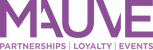Mauve_Logo_Large.png