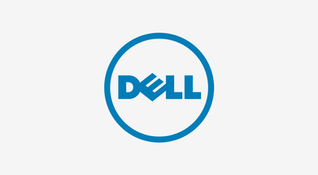 Dell Partnerships