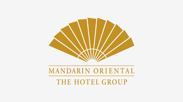 Mandarin Oriental Partnerships